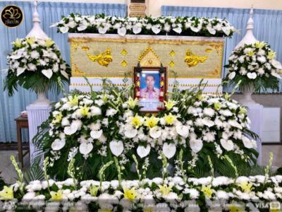 panthachok coffin Watermarked7(2562-04-21-1502)