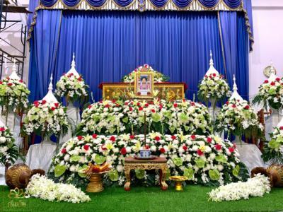 panthachok coffin Watermarked8(2562-02-18-2152)