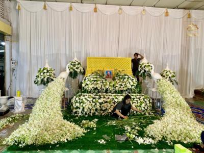 panthachok coffin Watermarked8(2562-03-02-2253)