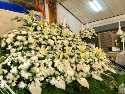 panthachok coffin Watermarked8(2562-03-12-2110)