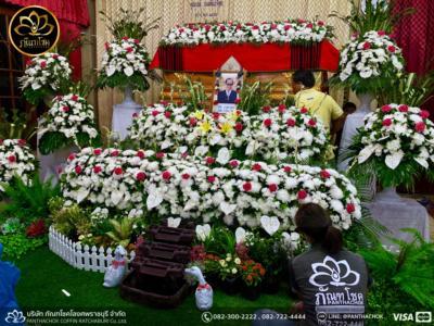 panthachok coffin Watermarked8(2562-03-22-1325)
