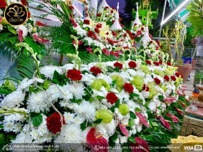 panthachok coffin Watermarked8(2562-03-23-1408)-2