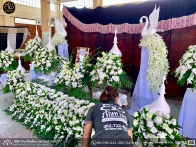 panthachok coffin Watermarked8(2562-04-04-2002)