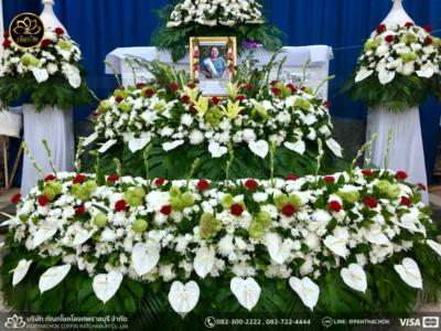 panthachok coffin Watermarked8(2562-04-16-1322)