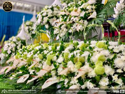 panthachok coffin Watermarked8(2562-04-19-2202)