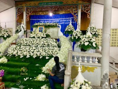 panthachok coffin Watermarked9(2562-03-02-1530)