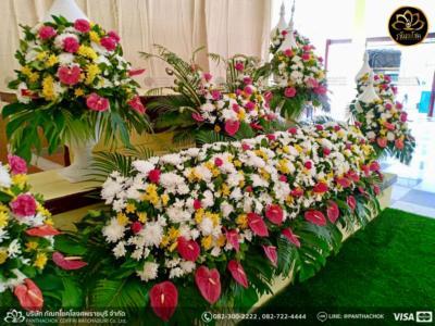 panthachok coffin Watermarked9(2562-03-18-2102)
