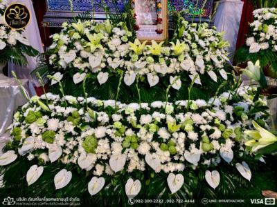 panthachok coffin Watermarked9(2562-03-18-2226)