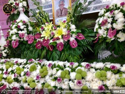 panthachok coffin Watermarked9(2562-04-15-1600)