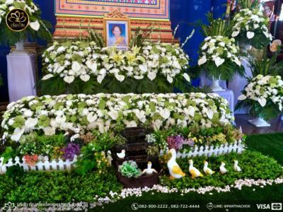 panthachok coffin Watermarked9(2562-04-16-1142)