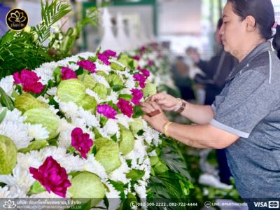 panthachok coffin Watermarked9(2562-04-16-1519)