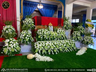panthachok coffin Watermarked9(2562-04-16-2356)