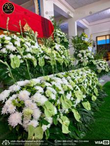 panthachok coffin Watermarked9(2562-04-16-2358)
