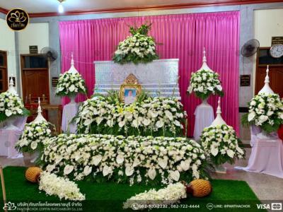 panthachok coffin Watermarked9(2562-04-17-2201)