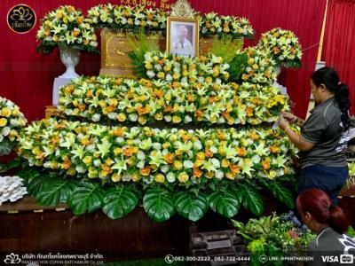 panthachok coffin Watermarked9(2562-04-20-2216)