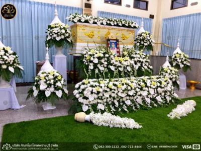 panthachok coffin Watermarked9(2562-04-21-1502)