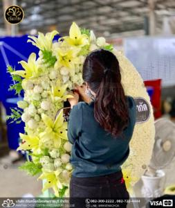 wreath ratchaburi Watermarked(2562-04-08-1801)