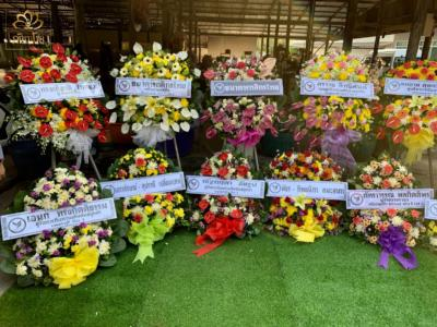 wreath ratchaburi Watermarked17(2562-02-11-1743)