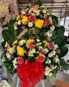 wreath ratchaburi Watermarked24(2562-02-10-1611)