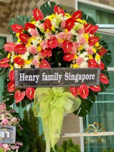 wreath ratchaburi Watermarked3(2562-03-09-2052)